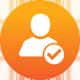 attendance-icon