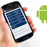bmo leave management system with android mobile
