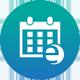 e-leave-icon