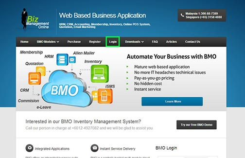 bmo_homepage