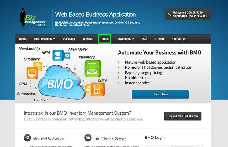 bmo_eleave_create_new_employee_1