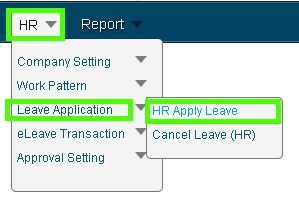 hr-apply