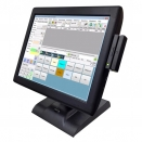 15-inch-all-in-one-pos-terminal-1-800x800