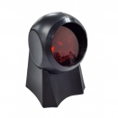 1D-omnidirectional-industrial-barcode-scanner-800x800