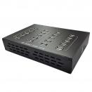 20-port-usb-port-800x800