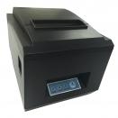 80mm thermal receipt printer-800x800