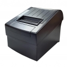 80mm-wifi-thermal-printer-1-800x800