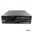 MTM-M-8215_01-800x800