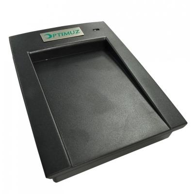 RFID-card-reader