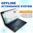 attendance-offline-system-software-800x800
