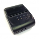 bluetooth-thermal-receipt-printer-58mm