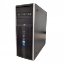 high-performance-recon-cpu-800x800