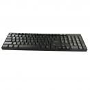 keyboard-800x800