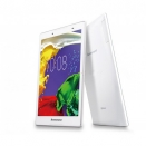 lenovo-tablet-tab-2-a8-50-800x800