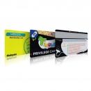 member-card-01-800x800