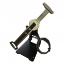 tablet-locking-kit
