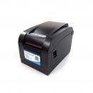 thermal-barcode-printer-800x800