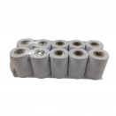thermal-paper-roll-57-40-12-800x800