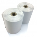 thermal-receipt-paper-57-50-12