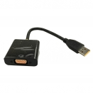usb-vga-adapter-800x800