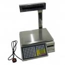 weight-machine-barcode-label-1-800x800