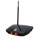 wifi-marketing-device-malaysia-600x600