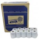 box-thermal-paper-roll-57x50mm-100-roll