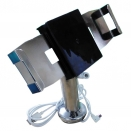 new-tablet-locking-kit-01-800x800