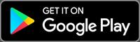 HRM Google Play