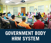 government_body