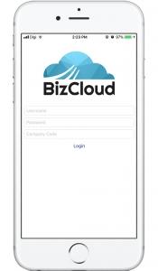 ios-app-1