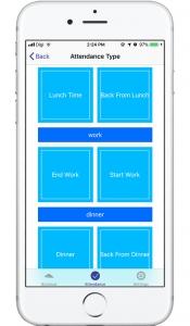 ios-app-3