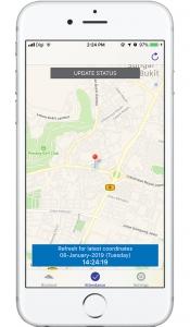 ios-app-4