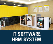 it-software