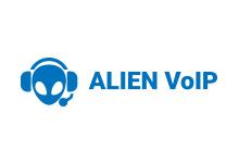 logo-alienvoip