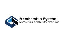 logo-membership