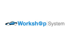 logo-workshop-system