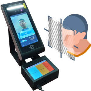 face-recognition-attendance-system