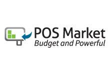 logo-posmarket