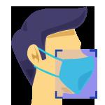 face-mask-identification
