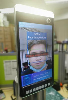 face-recognition-thermal-scanner-no-mask-alert