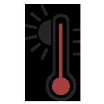 temperature-alerts