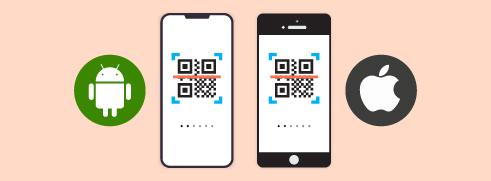 qr-code-attendance-system-multi-platforms