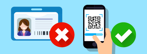 qr-code-attendance-system-save-cost