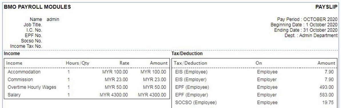 bmo-payroll-modules-payslip